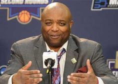 Florida State extends basketball coach Hamilton