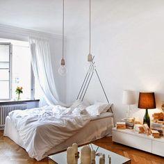t te de lit formes g om triques masking tape masking tape washi and washi tape. Black Bedroom Furniture Sets. Home Design Ideas