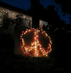 62 Best Peace Sign Obsession Images Peace Peace Love