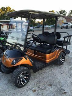 EZGO RXV Golf Cart Max5 Rear Flip Seat Kit - Choice of Cushion Color Golf Cart Color Ideas on golf cart copper color, golf cart theme ideas, golf cart space ideas, golf cart design ideas, go cart color ideas, golf cart stereo ideas,