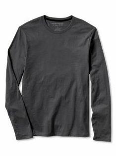 COOLBEARD Mens Sweaters Party Hoodie Long Organic