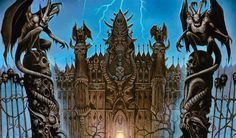 """Considered by many to be the greatest D&D adventure of all-time, """"The Temple of Elemental Evil"""" gets a major nod this March when the latest storyline, simply titled """"Elemental Evil"""", hits the MMO Neverwinter, the tabletop game and beyond."""