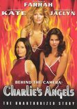 Behind the Camera: Charlie's Angels - The Unauthorized Story [DVD] [English] [2004]