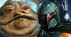 Long-rumored Jabba The Hutt and Boba Fett spinoffs reportedly in development - Movie News   JoBlo.com