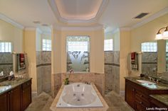 Get inspired with these Transitional Bathroom pictures. Organize Bathroom designs and ideas with Transitional styles and layouts. Bathroom Renovation Cost, Bathroom Remodeling, Remodeling Costs, Bathroom Pictures, Bathroom Ideas, Blinds Design, Transitional Bathroom, Classic House