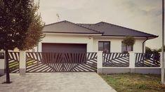 Modern Fence Design, Plasma, Garden Ideas, Outdoor Decor, Home Decor, Balcony, Decoration Home, Room Decor, Landscaping Ideas