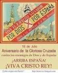 """Résultat de recherche d'images pour """"18 de julio de 1936"""""""