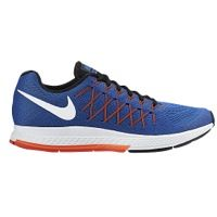 Nike Air Zoom Pegasus 32 - Men's