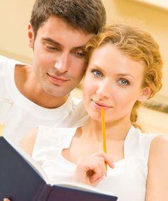 topics best arranged marriage pregnancy