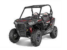 New 2015 Polaris RZR 900 XC Edition Stealth Black ATVs For Sale in Alabama.