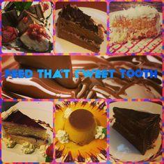 #sangria71 #desserts #sweettooth #hillsideave #willistonpark #longisland