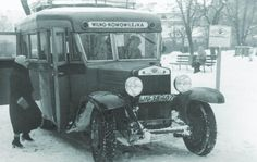 Wilnoautobus1937.jpg (960×609)