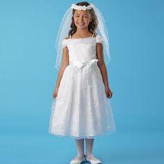 93120ead8b168 JCP Girls Tulle Dresses – fashion dresses