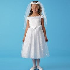 J c penney white dress zaful