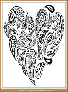 2682c5540d3f61a1c0442f02d9f1ae60 moreover romantic kissing seahorses mandala coloring pattern printables on romantic mandala coloring pages also romantic coloring page for grown ups heart mandala coloring on romantic mandala coloring pages in addition free adult coloring pages to print free adult coloring sheets on romantic mandala coloring pages together with happy pub day romantic country a fantasy coloring book by eriy on romantic mandala coloring pages