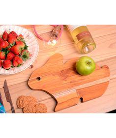 Conejo - Tabla para cortar en Madera. $54.000 COP. Cómprala aquí--> https://www.dekosas.com/productos/decoracion-hogar-vida-util-tabla-para-cortar-conejo2014-05-18-19-37-09_-detalle