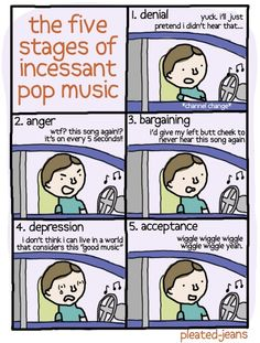 The-5-stages-of-incessant-pop-music