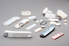 designpartners studio. Exploded View, Pregnancy Test, Design Process, Product Design, Industrial Design, Mockup, Modeling, Presentation, Objects
