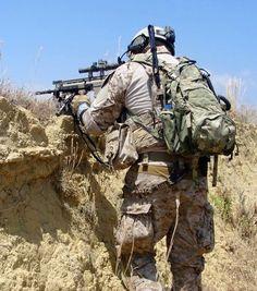 15 Best M72 Law Idea Images M72 Law Firearms Guns