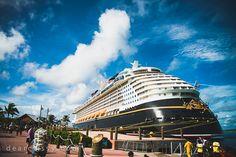 Disney Cruise: Memories, magic and value via @crissy