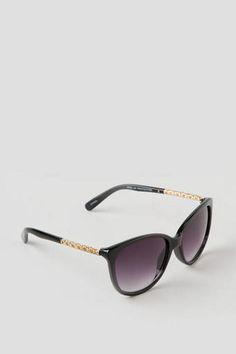 06cf54c667c81 Bolero Filigree Sunglasses Oculos De Sol
