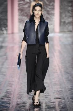 Women's Fall 2013 Collection