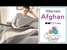 Learn how to crochet this Crazy Eight Shawl by Bernat. This video is only showing you how to do the crazy eight pattern but the attaching and going around th...