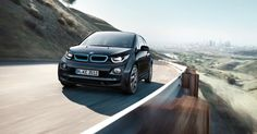 BMW plots National Park charging stations for road-tripping electric car drivers Bmw I3, Latest Bmw, Latest Cars, Bmw Electric Car, Bmw 4 Series, 2017 Bmw, New Bmw, City Car, Digital Trends