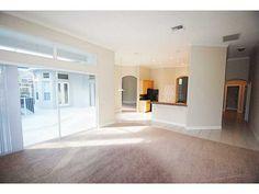 ♥_♥ Photo of Rentals property for sale at 2887 Sand Bluff Cv,  Oviedo, Oviedo