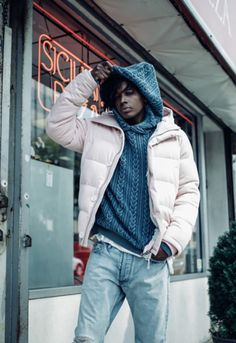 Kith. Tokyo Collection. menswear mnswr mens style mens fashion fashion style kith campaign lookbook