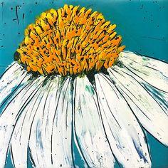 wilson by design | colorado | encaustic painting Encaustic Painting, Colorado, Landscapes, Abstract, Gallery, Artwork, Flowers, Plants, Design