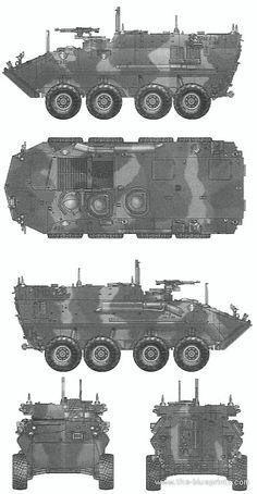 LAV-C2