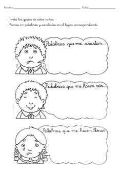 vocabulario.jpg