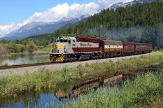 amazing-trains-nature-20