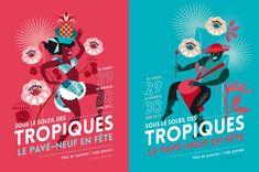 Mariette Guigal - Photographes, Illustrateurs et Graphistes