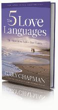 The 5 Love Languages , a great book that someone suggested...very helpful information