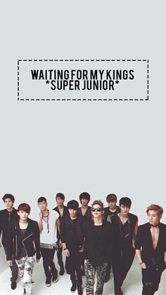 Read Super Junior from the story Super Junior (Fondos De Pantalla) by (Angie Carpio) with 236 reads. Kim Heechul, Yesung, Siwon, Super Junior, Kpop Backgrounds, How To Speak Korean, Korean Boy, Radio Personality, My Superman
