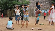 Improving conditions in Burma may mean Karen tribe refugees in Thailand will return.