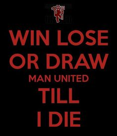 United for life Manchester United Wallpaper, Manchester United Team, Win Lose Or Draw, Football Casuals, Man United, Premier League, The Unit, Soccer Stuff, Red Army