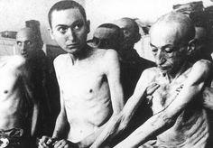 Segunda Guerra Mundial – El tren fantasma nazi podría estar lleno de cadáveres de judíos, y no de oro – ABC.es   AdriBosch's Magazine