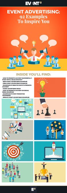 Event Marketing 200 Tips, Strategies, Templates and Tactics for - Event Plan Template