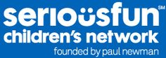 SeriousFun Children's Network...the new name of Paul Newman's Hole in the Wall Camps