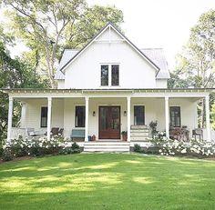 #house #design #home #love #architecture #inspiration #exteriors #simple #designer #homeinspiration #farmhouse #farm #farmlife #country #countrylife #countryliving
