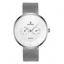 19c1a8f51 2018 Best Quartz Watch Mens under 30 Dollars