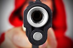 Charged with a firearm violation? Contact the Law Office of Loyd C. Tate