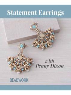 http://www.interweavestore.com/statement-earrings?utm_source=BE150624