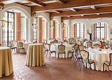 Midtown Manhattan Wedding & Event Venue |The Yale Club | New York ...