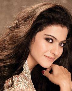 saturday - whatever it takes - kajol dvgan - bollywood actress Bollywood Stars, Bollywood Fashion, Indian Celebrities, Bollywood Celebrities, Bollywood Actress, Bollywood Couples, Female Celebrities, Indian Eyes, Glamour World