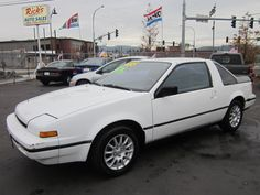 35 best i love my pulsar images on pinterest nissan autos and cars 1987 nissan pulsar xe coupe 2495 fandeluxe Gallery