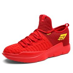 8518092d692b 293 Best Men s Basketball Shoes images